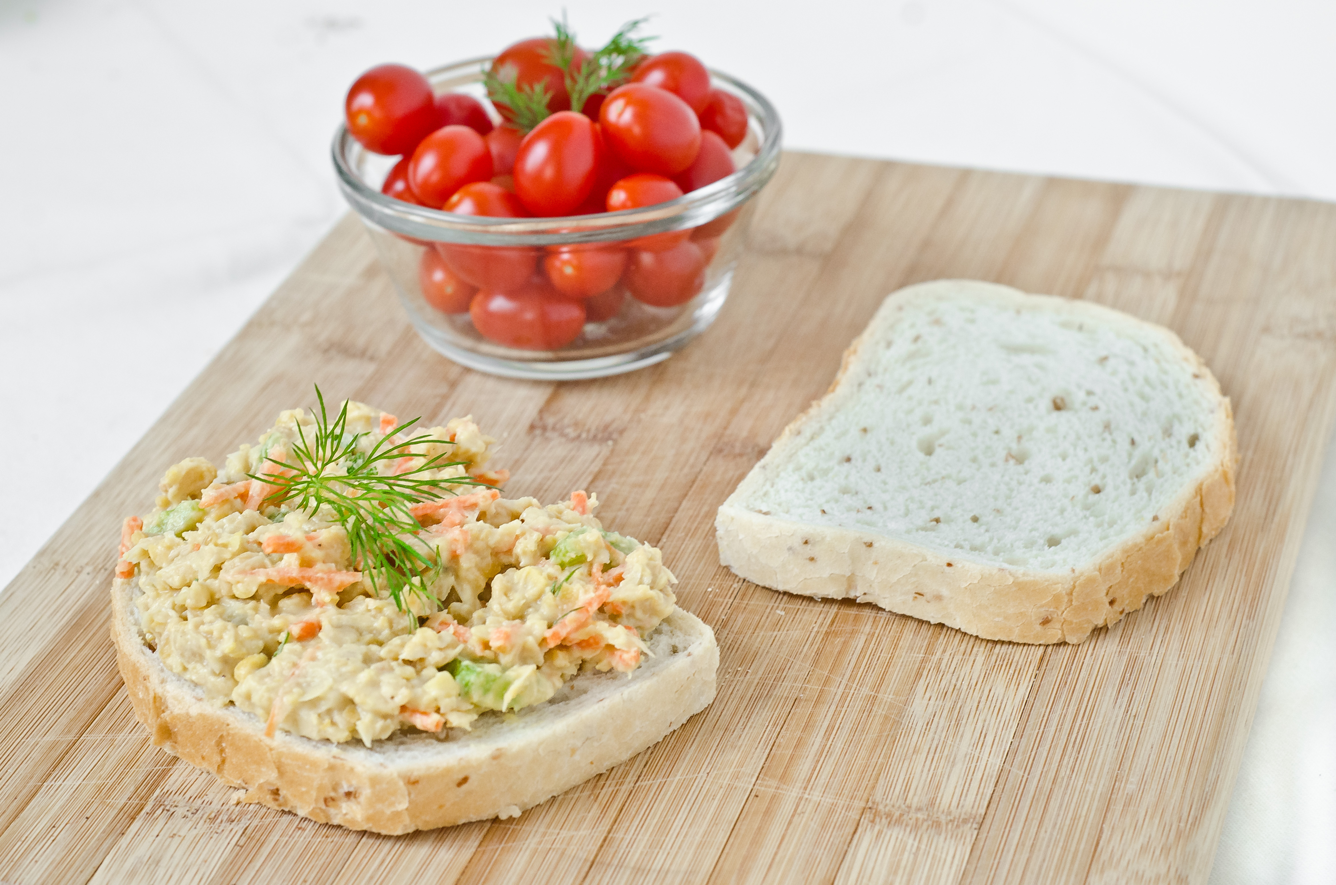 Lunch Recipes  Food Network  Food Network