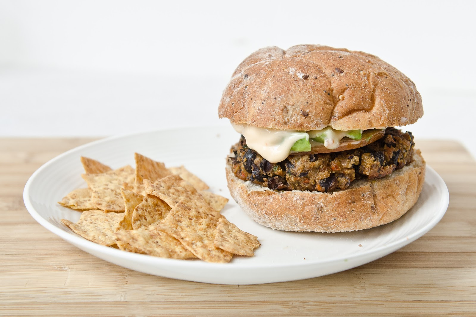 financial ratios and veggie burger Find company research, competitor information, contact details & financial data for subway restaurant inc get the latest business insights from d&b hoovers.