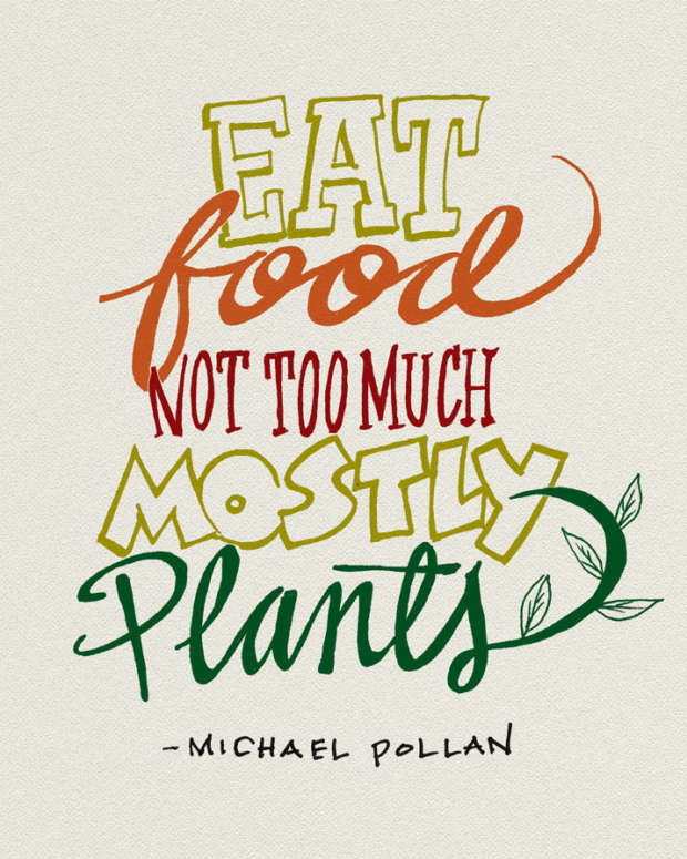 eat-food-mainly-plants