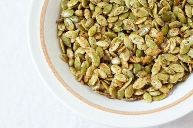 pumpkin seeds2