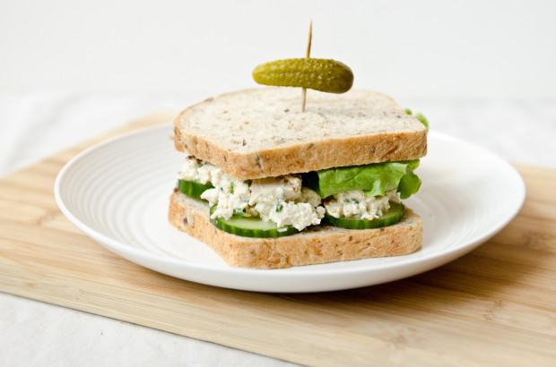 Devil-Tofu-Sandwiches-30-3