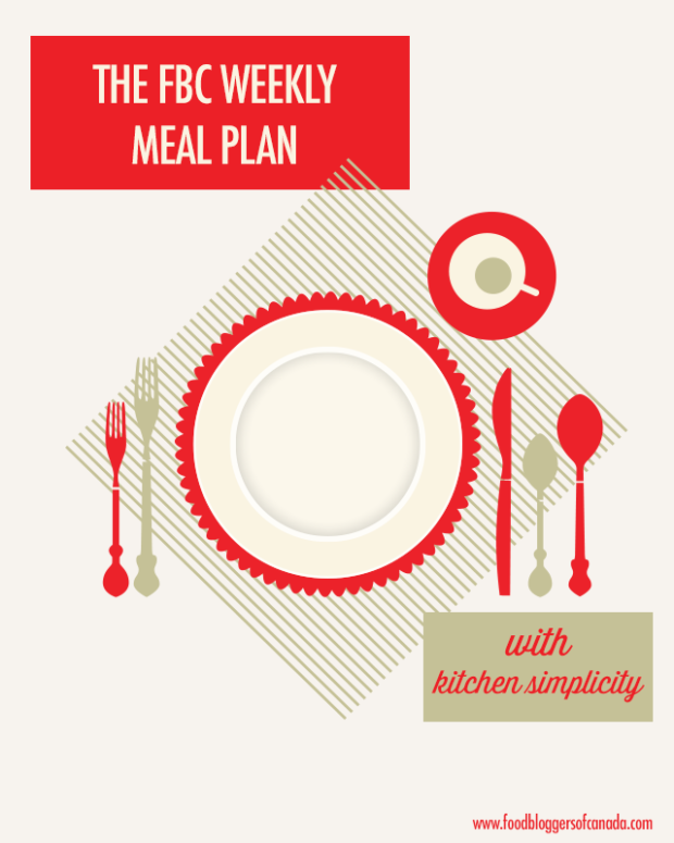 Weekly-Meal-Plan-Kitchen-Simplicity