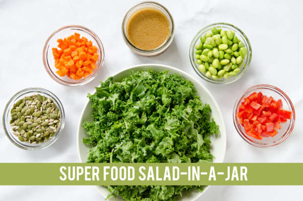 superfoodsalad3